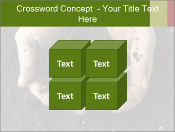0000082108 PowerPoint Template - Slide 39