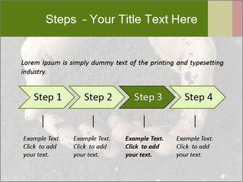 0000082108 PowerPoint Template - Slide 4