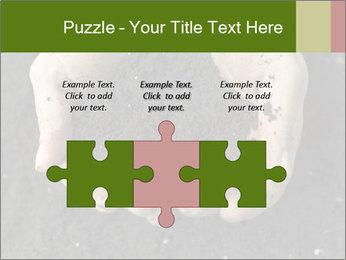 0000082108 PowerPoint Template - Slide 42