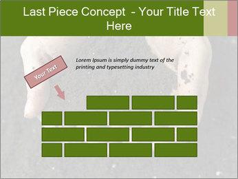 0000082108 PowerPoint Template - Slide 46