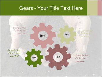0000082108 PowerPoint Template - Slide 47