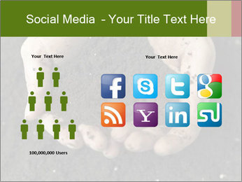 0000082108 PowerPoint Template - Slide 5