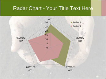 0000082108 PowerPoint Template - Slide 51