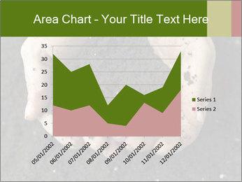 0000082108 PowerPoint Template - Slide 53
