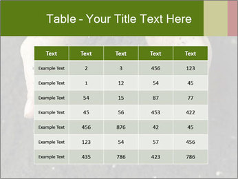 0000082108 PowerPoint Template - Slide 55