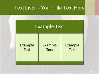 0000082108 PowerPoint Template - Slide 59