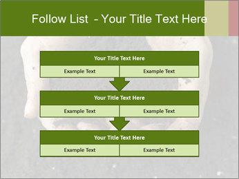 0000082108 PowerPoint Template - Slide 60