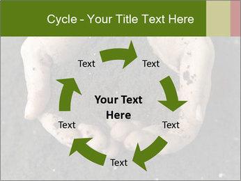 0000082108 PowerPoint Template - Slide 62