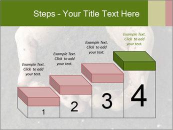 0000082108 PowerPoint Template - Slide 64
