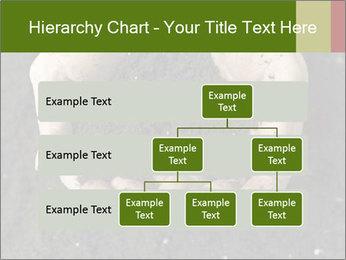 0000082108 PowerPoint Template - Slide 67