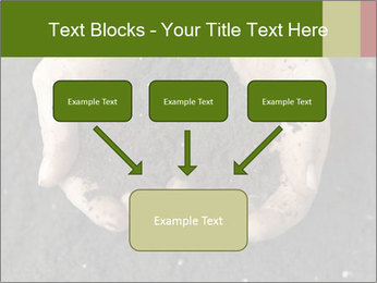 0000082108 PowerPoint Template - Slide 70