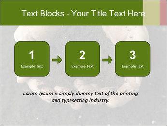 0000082108 PowerPoint Template - Slide 71