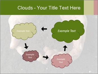 0000082108 PowerPoint Template - Slide 72