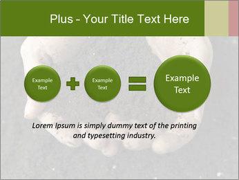 0000082108 PowerPoint Template - Slide 75