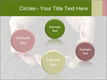0000082108 PowerPoint Template - Slide 77