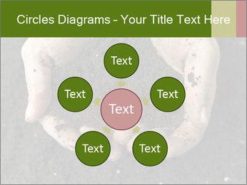 0000082108 PowerPoint Template - Slide 78