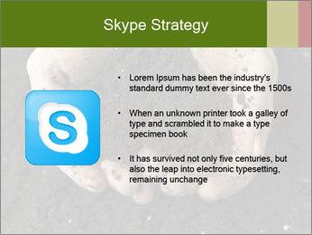 0000082108 PowerPoint Template - Slide 8