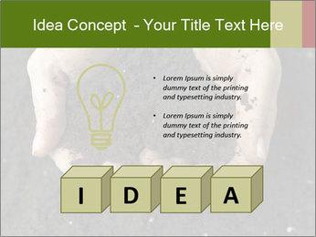 0000082108 PowerPoint Template - Slide 80