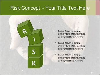 0000082108 PowerPoint Template - Slide 81