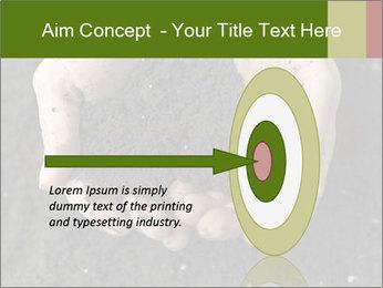 0000082108 PowerPoint Template - Slide 83