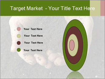 0000082108 PowerPoint Template - Slide 84