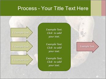 0000082108 PowerPoint Template - Slide 85