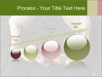 0000082108 PowerPoint Template - Slide 87