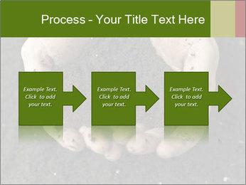 0000082108 PowerPoint Template - Slide 88