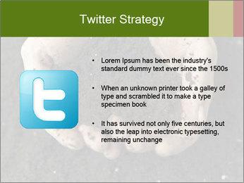 0000082108 PowerPoint Template - Slide 9
