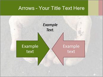0000082108 PowerPoint Template - Slide 90