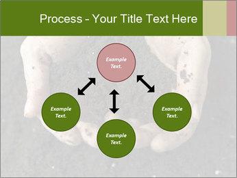 0000082108 PowerPoint Template - Slide 91