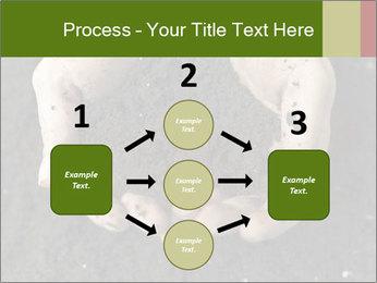 0000082108 PowerPoint Template - Slide 92