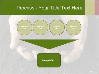 0000082108 PowerPoint Template - Slide 93