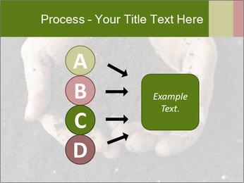 0000082108 PowerPoint Template - Slide 94