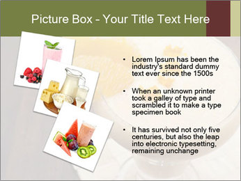 0000082109 PowerPoint Templates - Slide 17