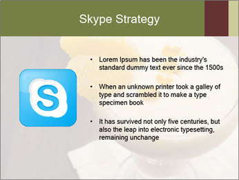 0000082109 PowerPoint Templates - Slide 8