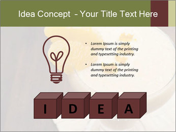 0000082109 PowerPoint Templates - Slide 80