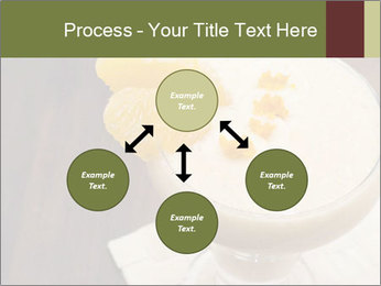0000082109 PowerPoint Templates - Slide 91