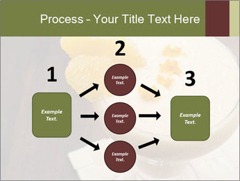 0000082109 PowerPoint Templates - Slide 92