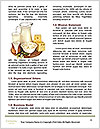 0000082109 Word Template - Page 4