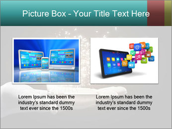 0000082110 PowerPoint Template - Slide 18