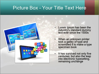 0000082110 PowerPoint Templates - Slide 20