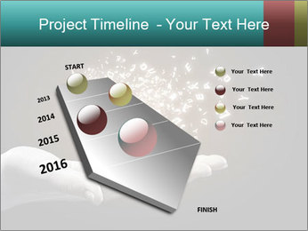 0000082110 PowerPoint Template - Slide 26