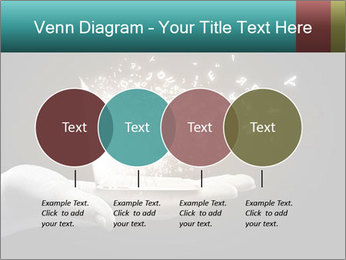 0000082110 PowerPoint Template - Slide 32