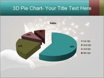 0000082110 PowerPoint Template - Slide 35