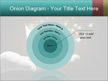 0000082110 PowerPoint Template - Slide 61