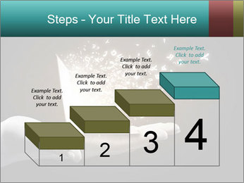 0000082110 PowerPoint Template - Slide 64