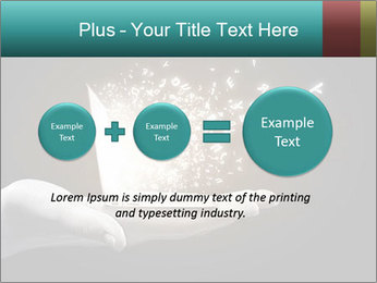 0000082110 PowerPoint Template - Slide 75