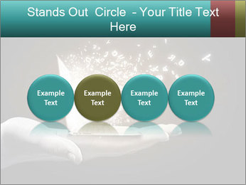 0000082110 PowerPoint Template - Slide 76