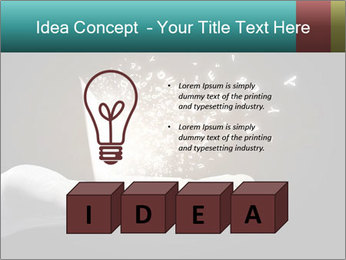 0000082110 PowerPoint Template - Slide 80
